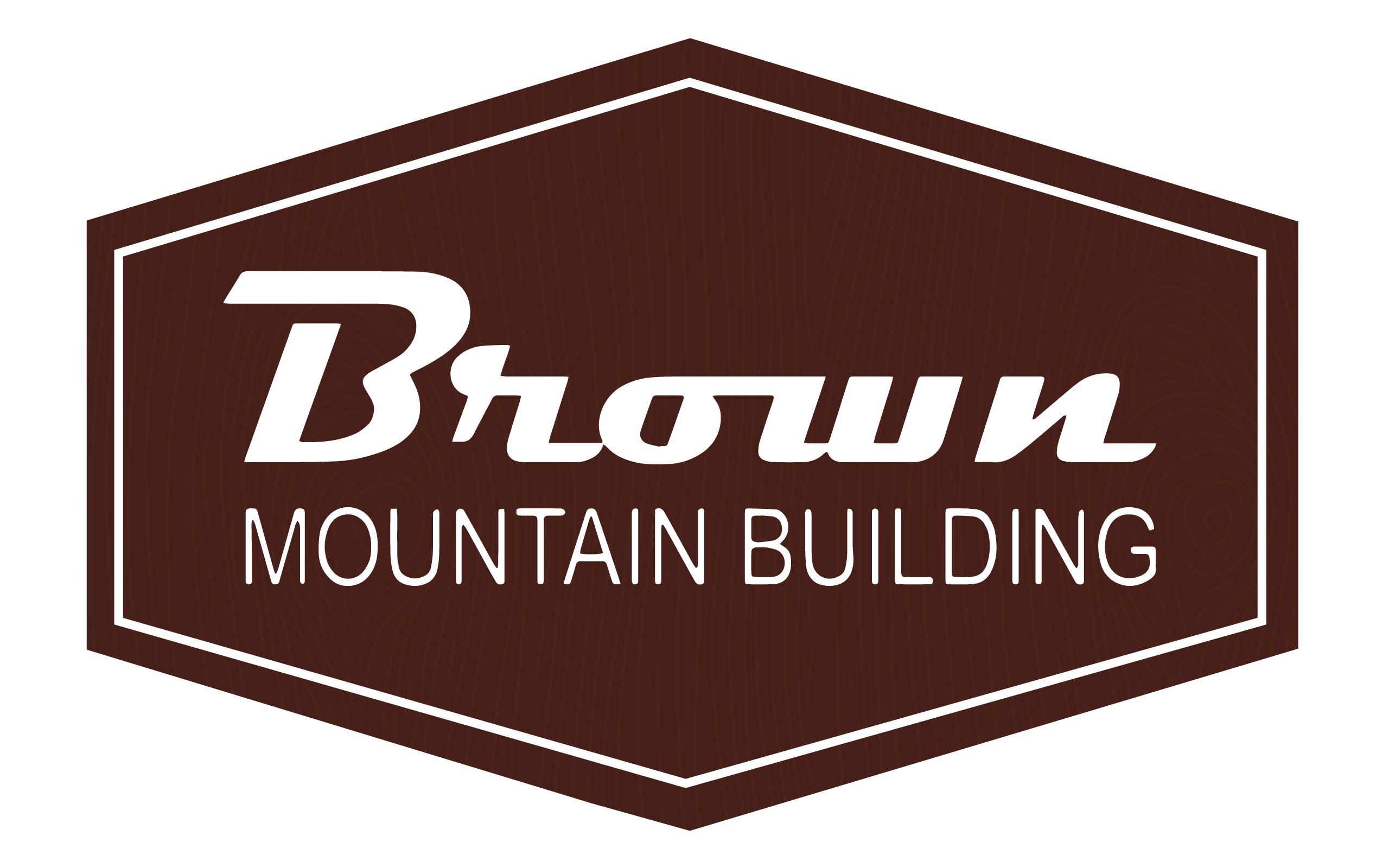 Brown Mountain Building